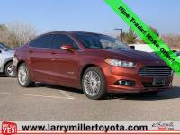 Used 2014 Ford Fusion For Sale | Peoria AZ | Call 602-910-4763 on Stock #90787A