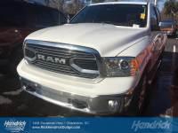 2017 Ram 1500 Longhorn Pickup in Franklin, TN