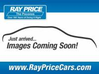 Used 2007 Jeep Patriot Limited For Sale Stroudsburg, PA
