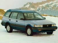 1992 Toyota Corolla Deluxe for Sale in Boulder near Denver CO