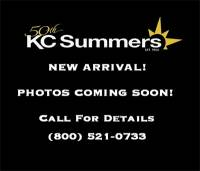Pre-Owned 2009 Chrysler Town & Country Touring FWD 4D Passenger Van
