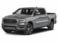 Used 2019 Ram 1500 Limited Truck