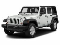2017 Jeep Wrangler SUV | Santa Monica | near West LA