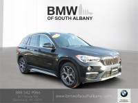 Certified Pre-Owned 2016 BMW X1 Xdrive28i for Sale in Glenmont near Albany, NY