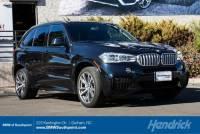 2014 BMW X5 xDrive50i SUV in Franklin, TN