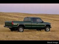 1999 Chevrolet K1500 LS Truck Extended Cab in Cape Girardeau, MO