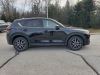 2018 Mazda Mazda CX-5 Grand Touring SUV For Sale in Madison, WI