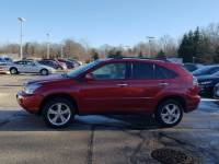 2008 LEXUS RX 400h Base SUV For Sale in Madison, WI