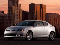 Used 2011 Scion tC For Sale in Thorndale, PA | Near West Chester, Malvern, Coatesville, & Downingtown, PA | VIN: JTKJF5C72B3007020