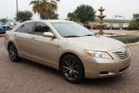 Pre-Owned 2009 Toyota Camry LE Sedan For Sale