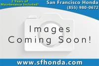 2016 Honda Odyssey SE Van Passenger Van at San Francisco, Bay Area Used Vehicle Dealer