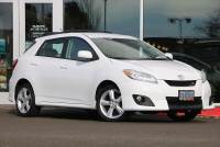 2009 Toyota Matrix S for sale in Corvallis OR