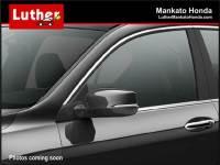 2008 Hyundai Sonata GLS V6