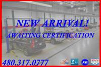 Pre-Owned 2010 Porsche Cayenne GTS AWD
