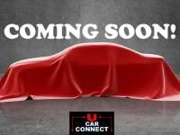 2016 Audi A6 4dr Sdn quattro 3.0T Premium Plus