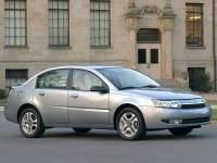 2004 Saturn ION 2 Coupe for sale in Princeton, NJ