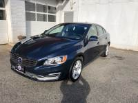 2015 Volvo S60 2015.5 4dr Sdn T5 Premier AWD