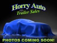 2013 Chevrolet Tahoe LTZ 4WD