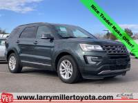 Used 2016 Ford Explorer For Sale | Peoria AZ | Call 602-910-4763 on Stock #90731A