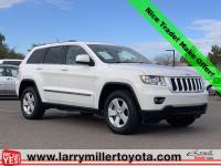 Used 2012 Jeep Grand Cherokee For Sale | Peoria AZ | Call 602-910-4763 on Stock #90589A