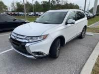 Used Mitsubishi Outlander $item.trim in Orlando, Fl.