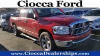 Used 2008 Dodge Ram 1500 SLT For Sale in Allentown, PA