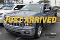 2015 Chevrolet Silverado 1500 LT Pickup in Franklin, TN