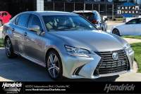2018 LEXUS GS 350 Sedan in Franklin, TN