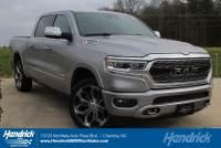 2019 Ram 1500 Limited Pickup in Franklin, TN