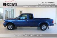 Pre-Owned 2011 Ford Ranger XLT RWD Truck