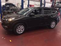 Pre-Owned 2016 Honda CR-V EX Front Wheel Drive SUVs