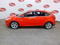 Used 2012 Ford Focus for Sale in Clearwater near Tampa, FL