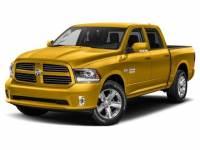 Used 2016 Ram 1500 Sport 4WD Crew Cab 140.5 Sport Long Island, NY