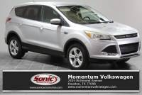 Used 2013 Ford Escape SE FWD 4dr SUV in Houston