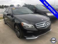 2014 Mercedes-Benz E-Class E 350 Sedan In Clermont, FL