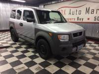 2004 Honda Element LX AWD * So Nice!* CALL.TEXT!