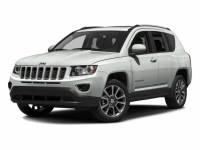 2016 Jeep Compass Latitude Inwood NY | Brooklyn Queens Nassau County New York 1C4NJDEB1GD673435