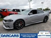2017 Dodge Charger R/T 392 in Jacksonville