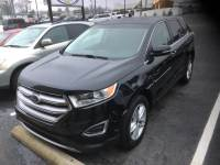 2017 Ford Edge SEL SUV in Mayfield, KY