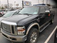 2010 Ford F-250 Truck Crew Cab in Mayfield, KY