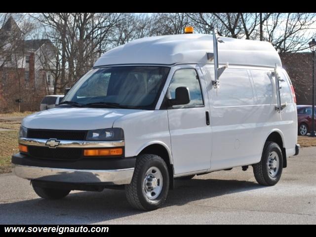 van high tops for sale \u003e Clearance shop
