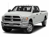 2014 Ram 3500 Lone Star Truck Crew Cab - Used Car Dealer Serving Upper Cumberland Tennessee