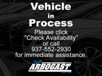 Pre-Owned 2012 Chevrolet Captiva Sport 2LS FWD 4D Sport Utility