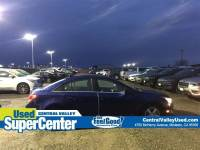 2013 Chevrolet Cruze 1LT Sedan