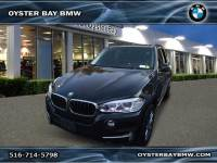 2016 BMW X5 xDrive35i SAV Long Island