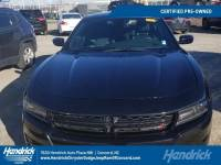 2015 Dodge Charger RT Sedan in Franklin, TN