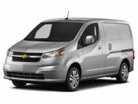 Used 2017 Chevrolet City Express 1LS For Sale Salem, OR