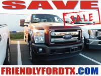 Used 2015 Ford F-250SD King Ranch Truck Power Stroke V8 DI 32V OHV Turbodiesel for Sale in Crosby near Houston