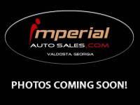 2013 Chevrolet Traverse LTZ AWD
