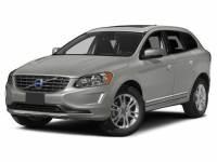 Certified Used 2015 Volvo XC60 T6 (2015.5) For Sale in Somerville NJ   YV4902RK5F2752231   Serving Bridgewater, Warren NJ and Basking Ridge